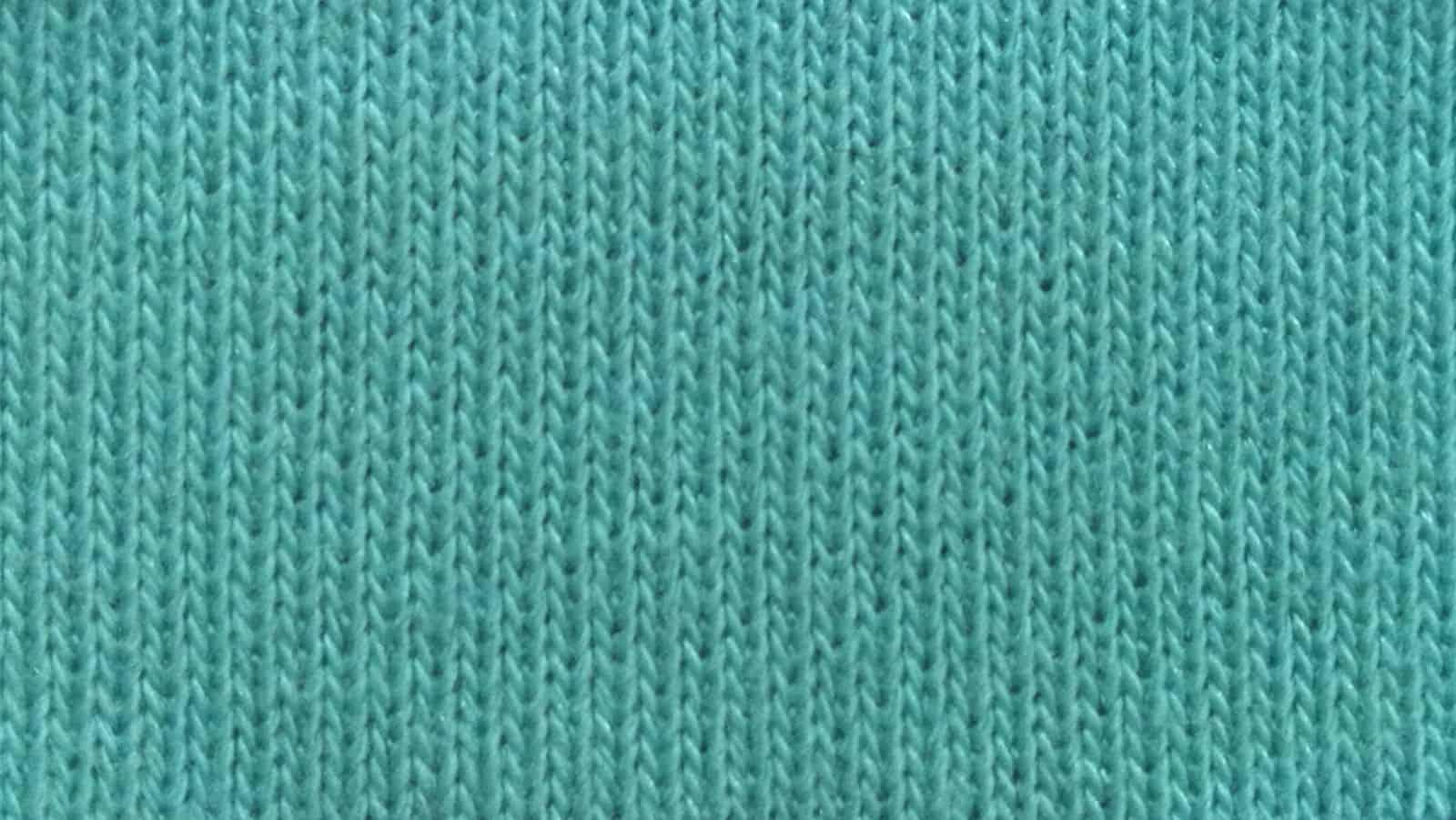 特紡棉牛肚布