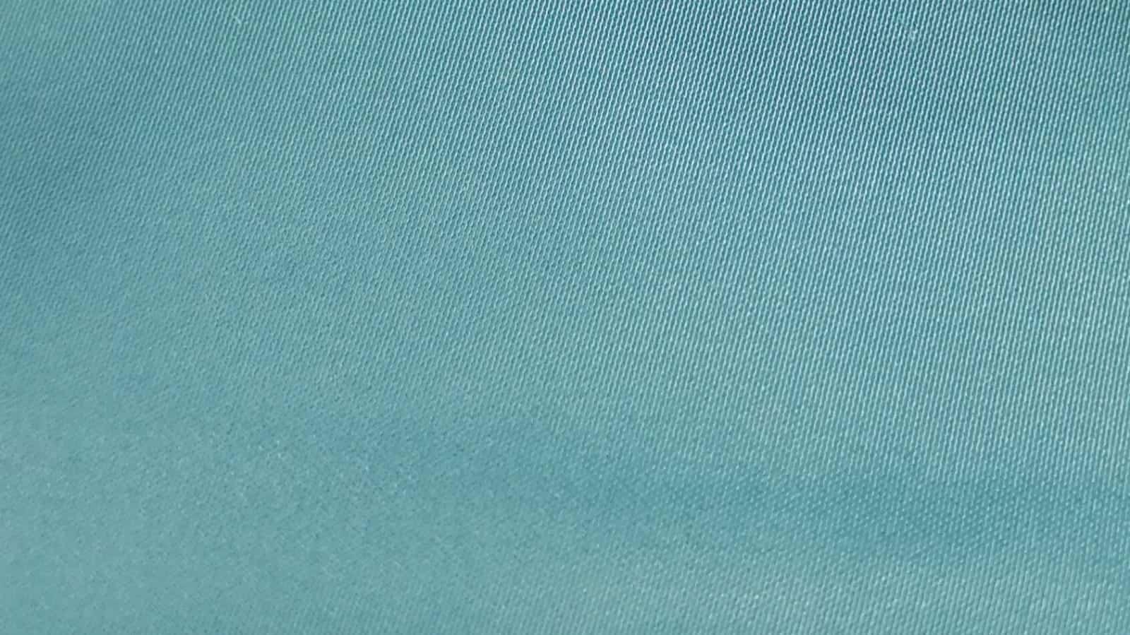 防水風衣布