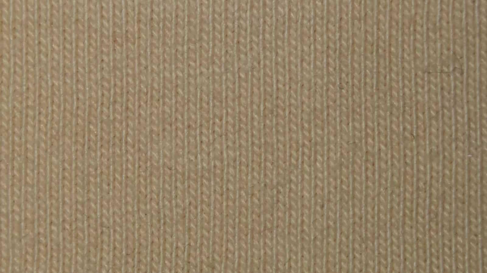32S 精棉雙沙平紋布