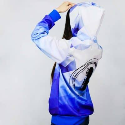 槷昇華衛衣參考圖