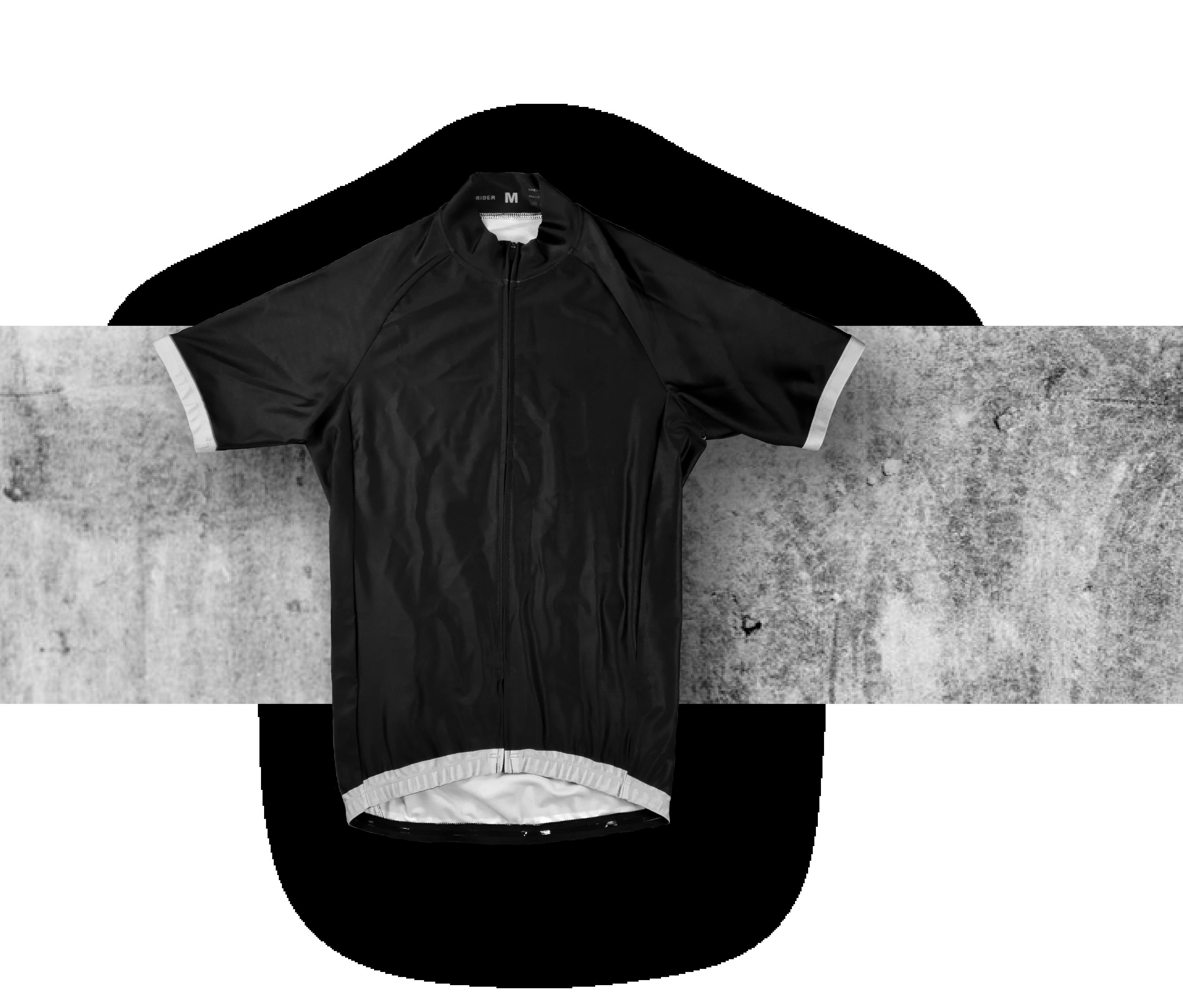 單車衫布2