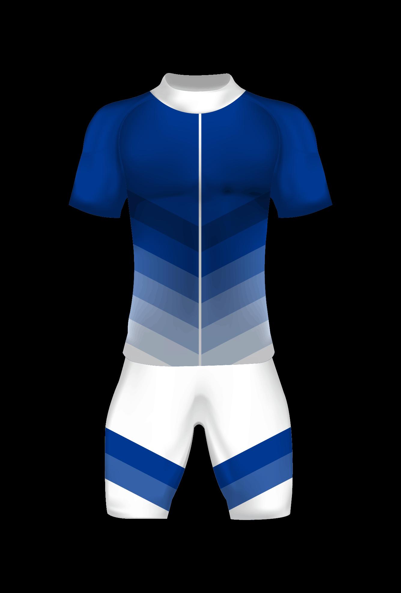 單車衫布4