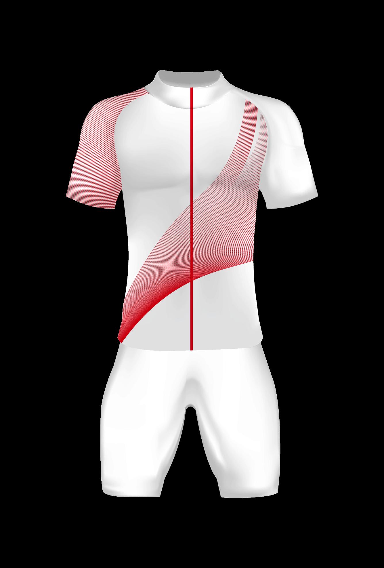 單車衫布5