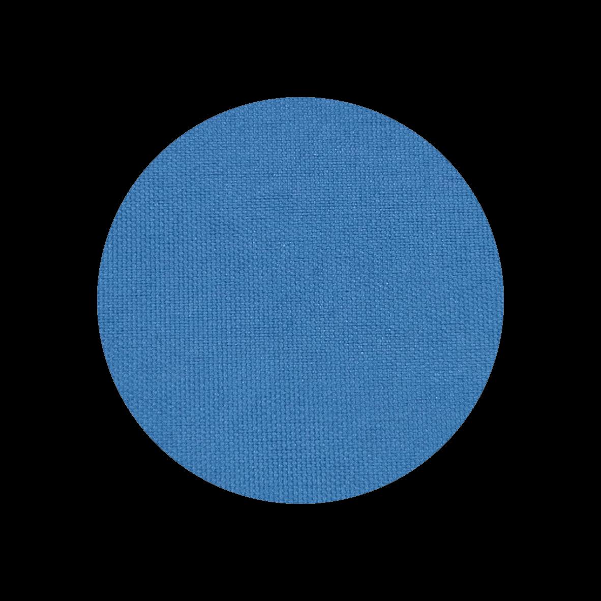 超細纖維布
