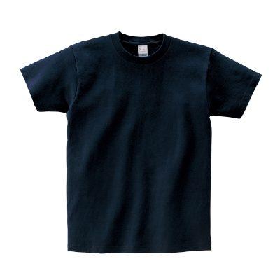 PrintStar T-Shirt