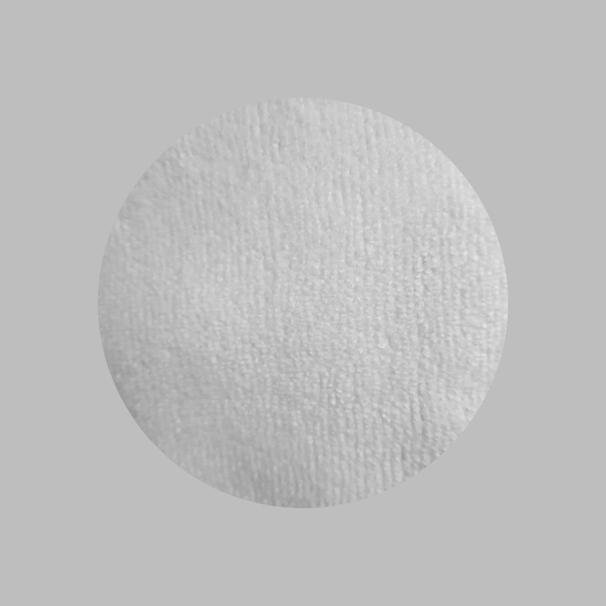毛巾布參考圖